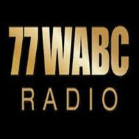 77 WABC listen live