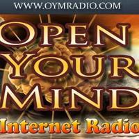 Open Your Mind Radio listen live