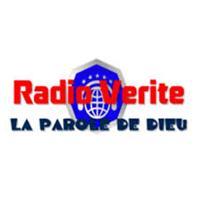 Radio Verite listen live