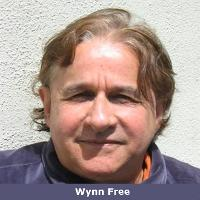You got questions We got answers with Wynn Free listen live