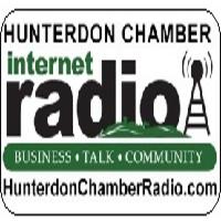 Hunterdon Chamber listen live