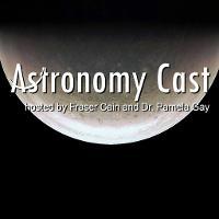 Astronomy Cast listen live