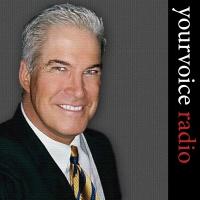 YourVoice listen live