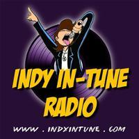 Indy InTune Radio listen live