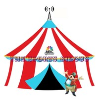 The Sports Circus listen live