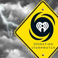 Operation StormWatch listen live