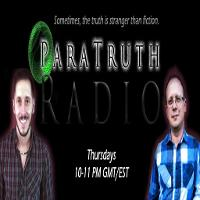 Paratruth Radio with Erik and Justin listen live