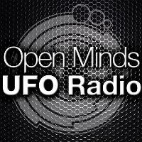 Open Minds UFO Radio listen live