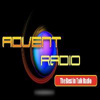 Advent Radio listen live