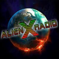 Alien X Radio listen live
