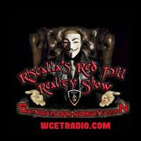 Red Pill Reality Show with Riscalla Stephen listen live