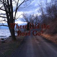 Where Did The Road Go listen live