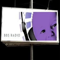 BBS Radio 1 listen live