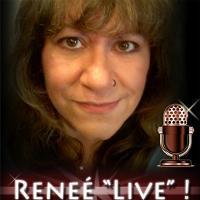 Renee Live listen live
