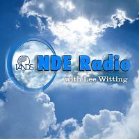 NDE Radio listen live