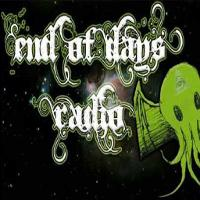 End of Days Radio listen live