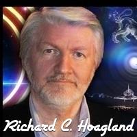 Richard Hoagland listen live