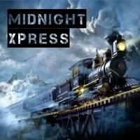 Midnight Xpress listen live