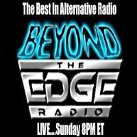 Beyond The Edge with Eric Altman and Marie Samuels listen live