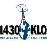 1430 KLO listen live