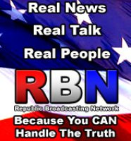 RBN listen live