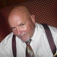 Dave Weinbaum listen live