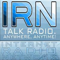 IRN Internet Radio Network listen live
