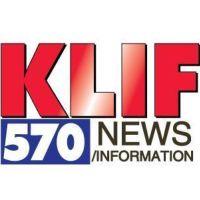 570 KLIF listen live