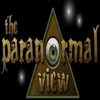 Paranormal View listen live
