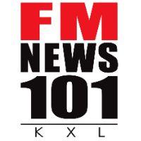 101 KXL listen live