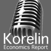 Korelin Economics Report