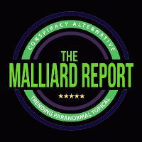 The Malliard Report