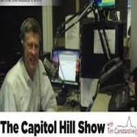 The Capitol Hill Show