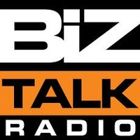 Biz Talk Radio