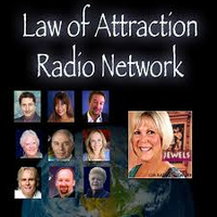 Law of Attraction Radio