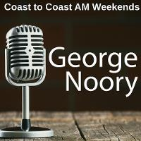 Coast to Coast AM Weekends