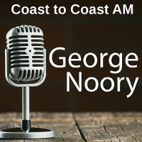Coast to Coast AM with George Noory Streaming Radio