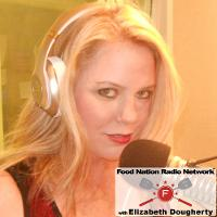 Food & Travel Nation with Elizabeth Dougherty